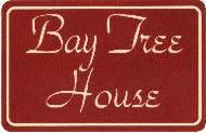 Bay Tree House logo